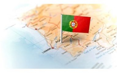 OutSystems Launches Data Sharing Platform to Help Combat #COVID19 in Portugal
