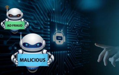 Darker Side of Malicious Bots – What Damage Can Malicious Bots Cause?