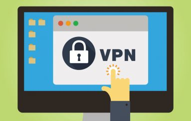 What Are The Most Important Common Uses of a Virtual Private Network