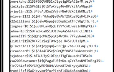 Popular Webkinz World Online Children's Game Hacked, 23M Credentials Leaked
