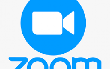 500,000+ Zoom Accounts Available for Sale on the Dark Web