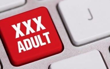 Adult Streaming Site Leaks Data on Millions of Members