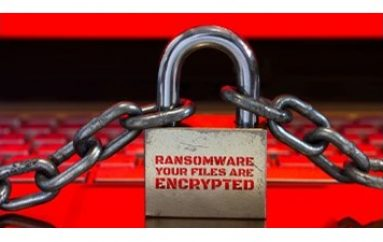 Cognizant: Ransomware Costs Could Reach $70m