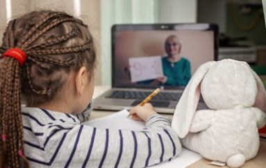 US Platform Enhances Remote Learning Cybersecurity
