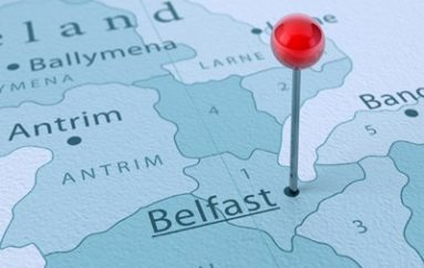 Boston Cybersecurity Firm to Create 65 Jobs in Belfast