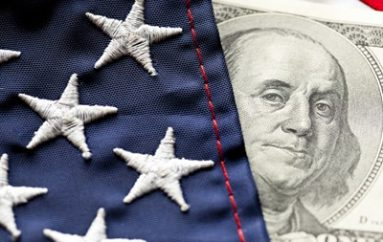 US Government Awards CGI $267m Cybersecurity Contract