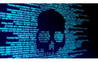 Cyber-Attacks on UK Orgs Up 30% in Q1 2020