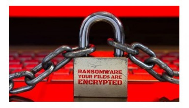 RagnarLocker Ransomware Hides in Virtual Machine to Escape Detection