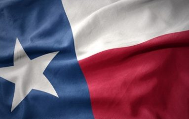 Texas Takes Second Ransomware Hit
