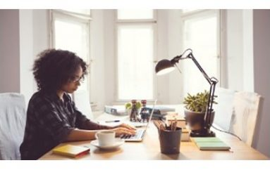 Over Half of Remote Employees Access Inappropriate Content on Devices Used for Work