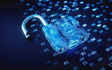 Data Breach Afflicts Ohio's Unemployment Office