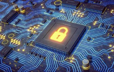 Critical Flaws Found in Cyberoam Security Devices