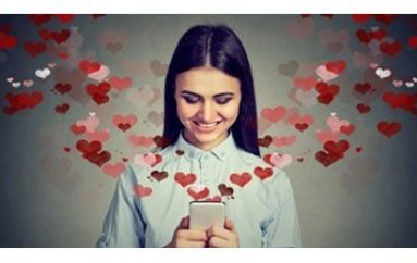 Data Breach Exposes Four Million Dating App Users
