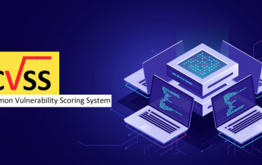 What is Vulnerability Scoring? A Detailed Report to CVSS