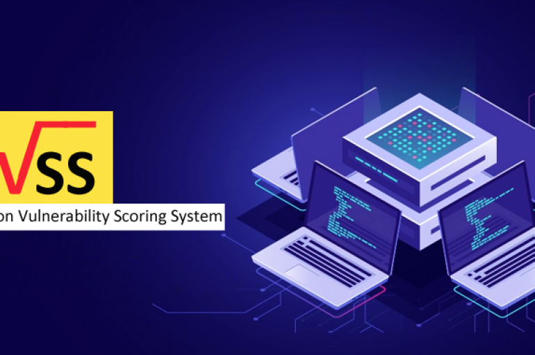 What Is Vulnerability Scoring A Detailed Report To Cvss Cybercureme