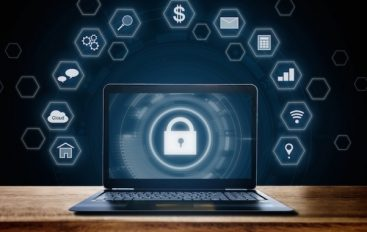 Endpoint Security: How Does It Perform a Vital Role in Enterprise Network Security