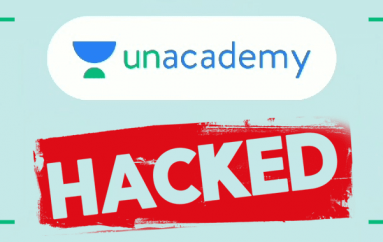 India's Largest Online Education Platform's Unacademy Hacked and 22M Users Data Exposed on Dark Web