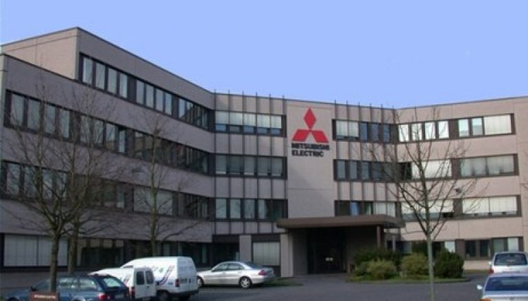 Japan Suspects HGV Missile Data Leak in Mitsubishi Security Breach