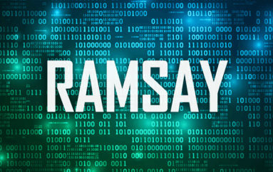 Ramsay – A cyber-espionage Toolkit Attack Steal Sensitive Document From Air-Gapped Networks