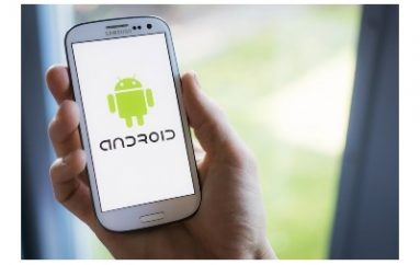Customized Android Builds Drive Global Security Inequality