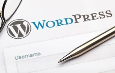 Two WordPress Plugin Bugs Expose Over One Million Sites