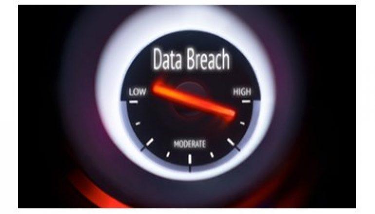 Over 600 NTT Customers Hit in Major Data Breach