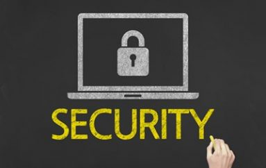 IT Leaders Overestimate Staff's Commitment to WFH Security
