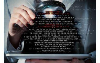 API Attacks Increase During Lockdown