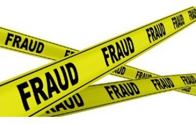 A Fifth of Consumers Hit by Fraud Over Past Year
