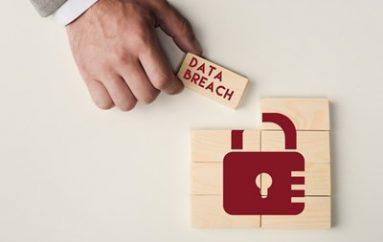 GoDaddy Suffers Data Breach