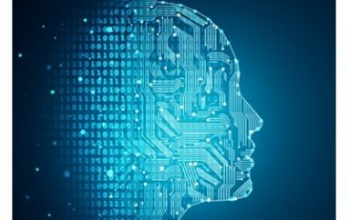 AI and Machine Learning Critical to Tackling Cyber Threats Say NTT