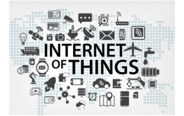 UK Government Launches Funding Program to Boost Security of IoT Market