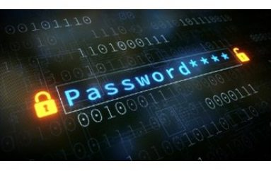 Remote Workers Failing on Password Security During #COVID19 Crisis