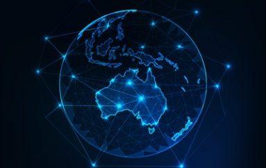 Breach Exposes Data of 774,000 Australian Migrants