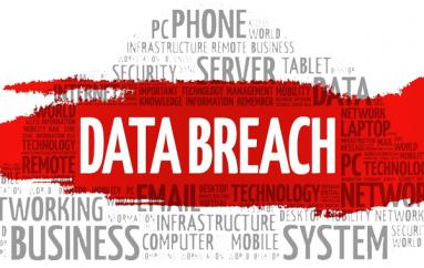 db8151dd – A Massive Unattributable Data Breach Leaked Tens of Millions of Records