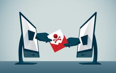 US Health Giant Hooked with Ransomware Bait