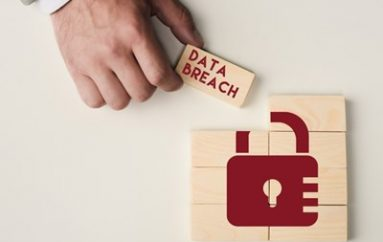 Norway's Wealth Fund Loses $10m in Data Breach