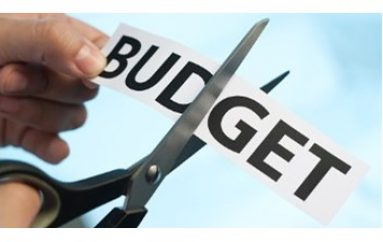 Global Firms Cut IT Security Budgets Due to #COVID19
