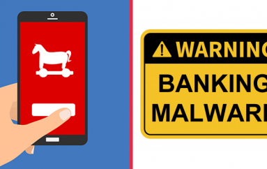 Hackers Breached MDM Servers to Install Banking Malware on Android Devices