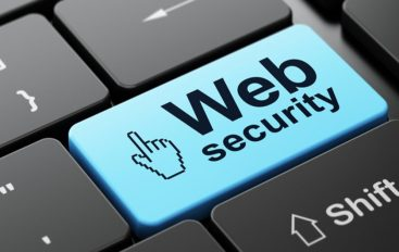 Cybersecurity Integration: The key to Effective Web Design Security
