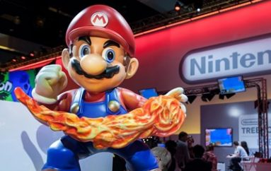 Nintendo Breach: Now 300,000 Accounts Affected