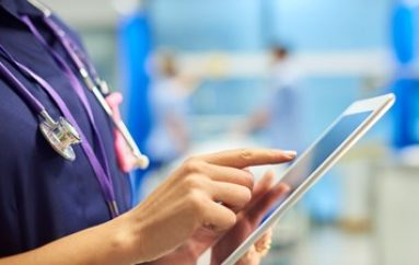 NHS: 100+ Email Accounts Hijacked in Phishing Campaign