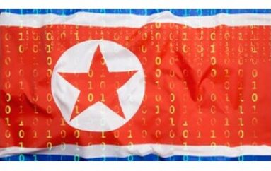 North Korean #COVID19 Phishing Campaign Targets Six Countries