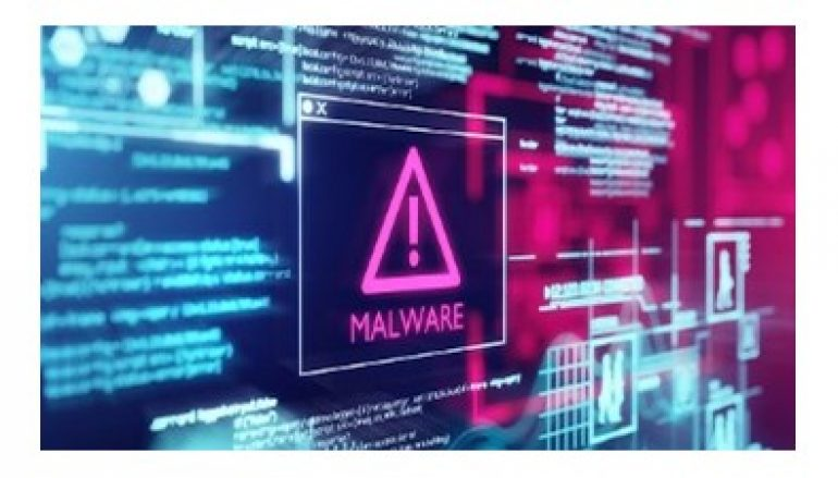 Malware Incidents Fall Amid Overall Rise in Security Events Last Year