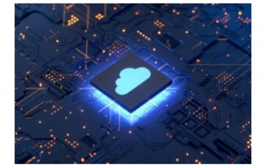 Half of US CISOs Have Suffered 10+ Cloud Breaches