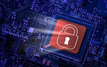Payment App Data Breach Exposes Millions of Indians' Data