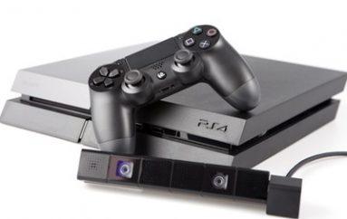 PlayStation Announces Bug Bounty Program