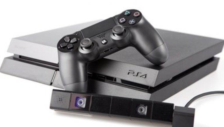 PlayStation Announces Bug Bounty Program