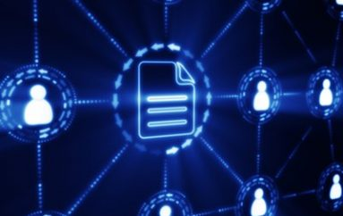 Unauthorized Data Sharing Puts Companies at Risk