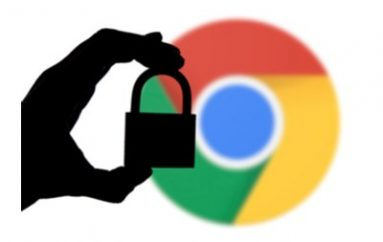 Malicious Chrome Extensions Downloaded Over 33 Million Times